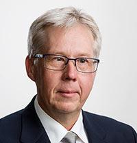 Matti Ylkänen