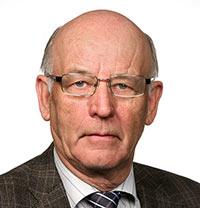 Pentti Kananoja
